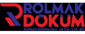 rolmak-dokum-hadde-merdanesi-üretimi-rolling-mill-roll-karabük-turkey-logo