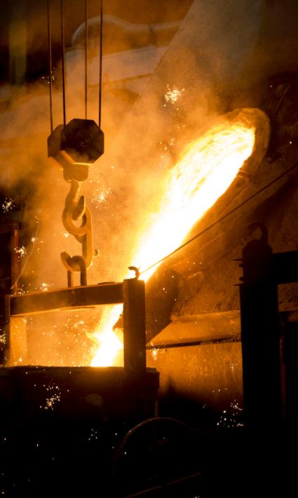 rolmak-dokum-hadde-merdanesi-üretimi-rolling-mill-roll-karabük-turkey-demir-çelik-merdanesiı-Kalite