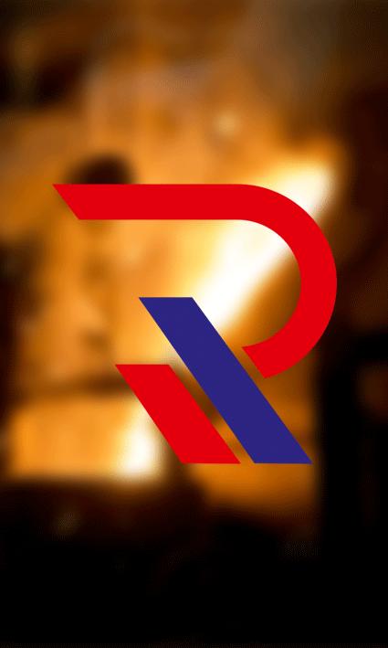 rolmak-dokum-hadde-merdanesi-üretimi-rolling-mill-roll-karabük-turkey-demir-çelik-merdanesiı-Kalite2
