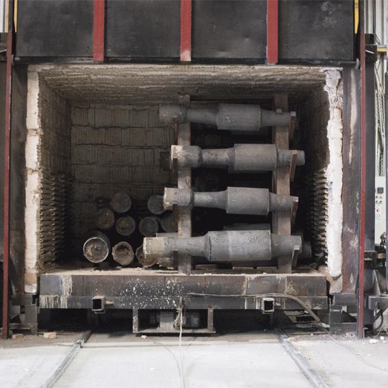 rolmak-dokum-hadde-merdanesi-üretimi-rolling-mill-roll-karabük-ısıl-işlem