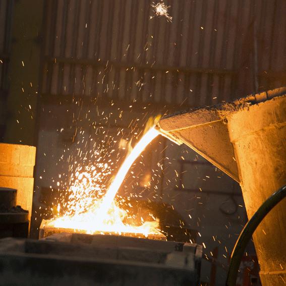 rolmak-dokum-hadde-merdanesi-üretimi-rolling-mill-roll-karabük-döküm