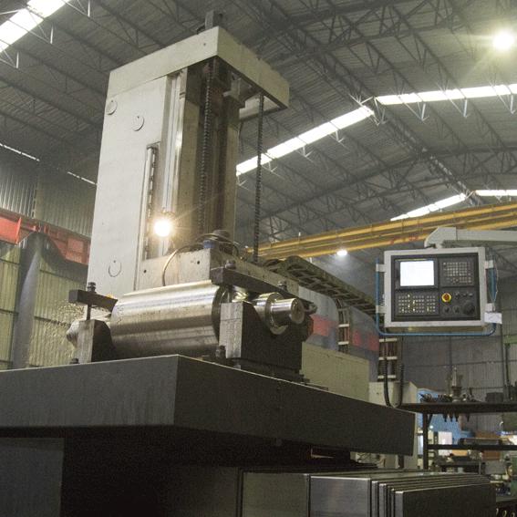 rolmak-dokum-hadde-merdanesi-üretimi-rolling-mill-roll-karabük-işleme