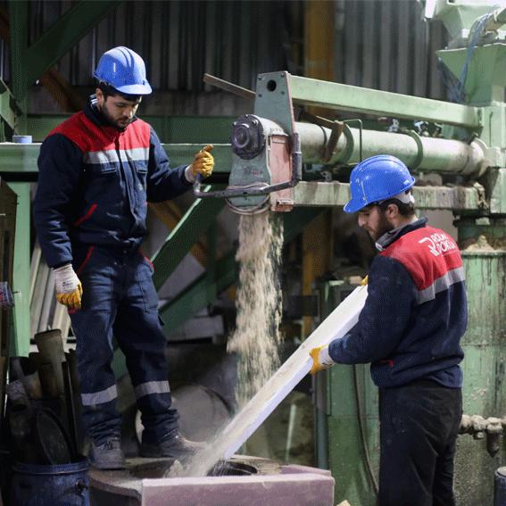 rolmak-dokum-hadde-merdanesi-üretimi-rolling-mill-roll-karabük-kalıplama