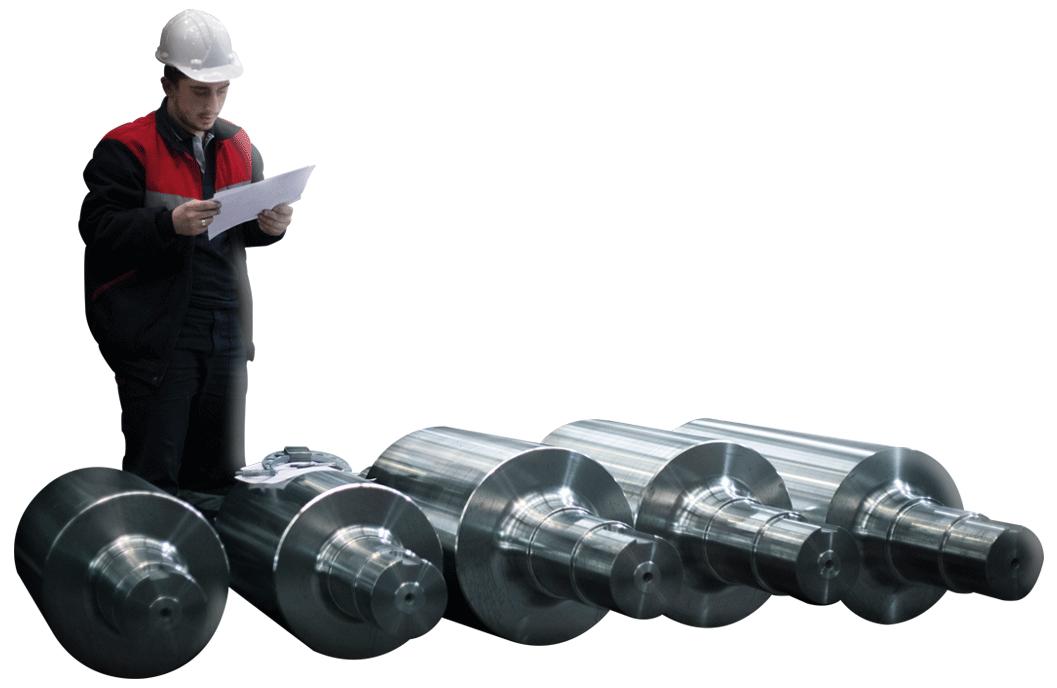 rolmak-dokum-hadde-merdanesi-üretimi-rolling-mill-roll-karabük-turkey-hadde-merdanesi-mühendis