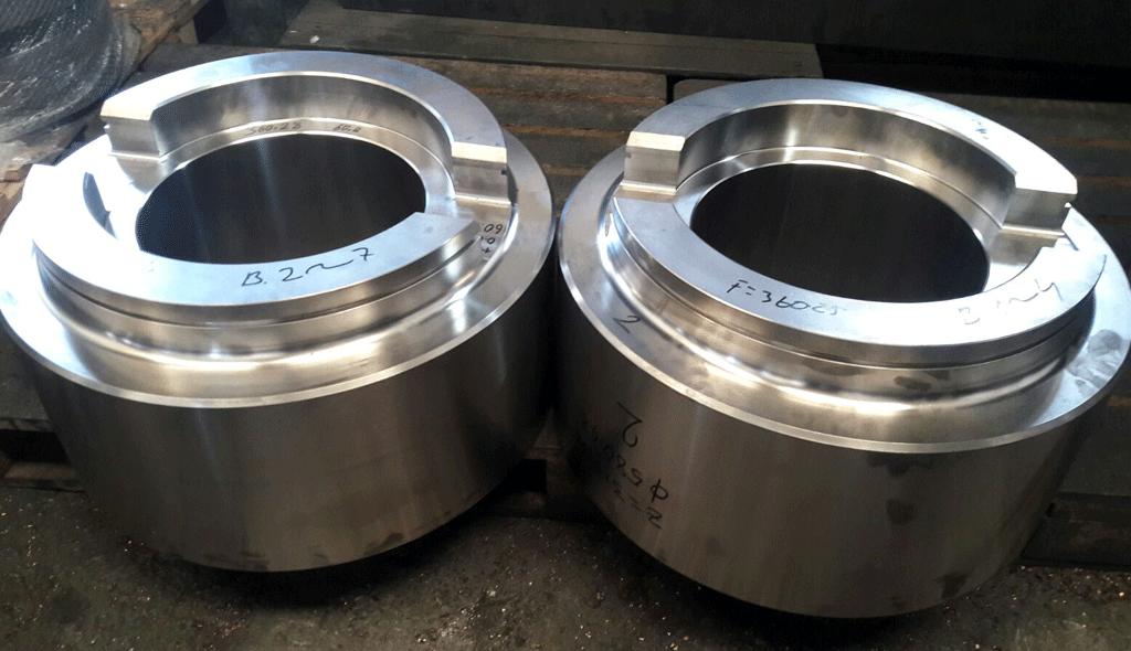 rolmak-dokum-hadde-merdanesi-üretimi-rolling-mill-roll-karabük-turkey-hadde-yüzüğü-ring