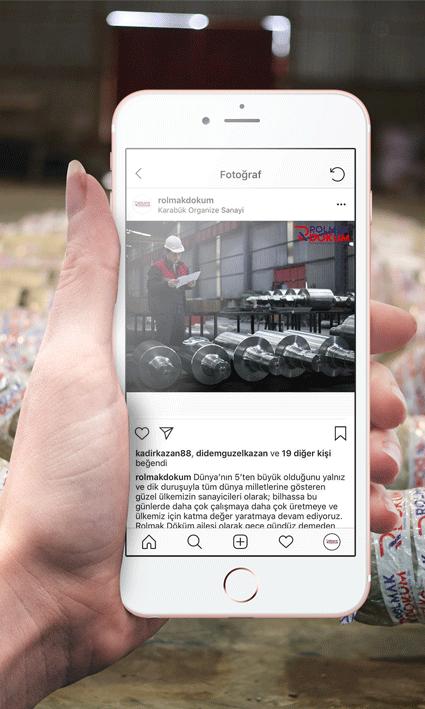 rolmak-dokum-hadde-merdanesi-üretimi-rolling-mill-roll-karabük-turkey-sosyal-medya-instagram